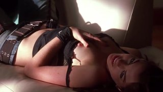 Anne_Hathaway_NUDE_Pussy_Exposed! Preview Image