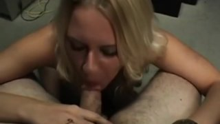 Astonishing porn clip Big Tits wild pretty one Preview Image