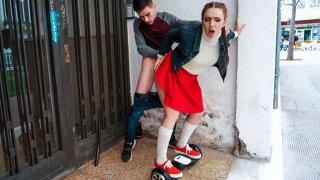 Pamela_Sanchez_&_Jordi_in_Wild_Teen_Lets_Loose_-_TeensLoveHugeCocks Preview Image