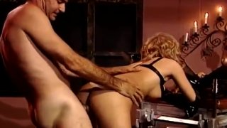 Horny xxx movie Vintage_new_uncut Preview Image