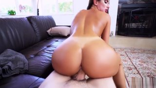 Big_Ass_August_Ames_Fucks_Big_Dick Preview Image