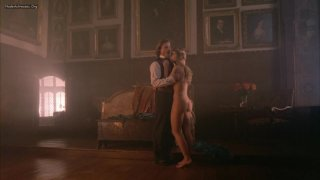 Incredible xxx video_Celebrity fantastic like in your dreams Preview Image