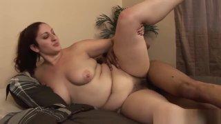 Latina_Bbw_Sonia_Is_Craving_Some_Big_Black_Dick Preview Image