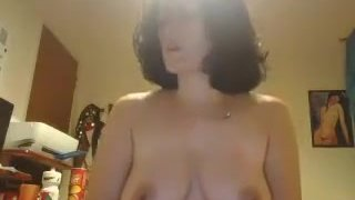 Greatest Exclusive Webcam, Toys, Mature Video, It'S Amazing Preview Image