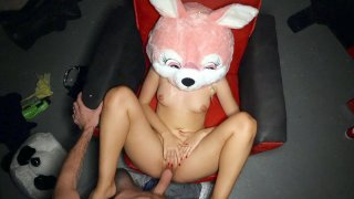 German Helena Moeller gets her pussy nailed by Danny D Preview Image