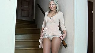 Slutty_stairs_seduction Preview Image