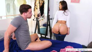 My Friend's Hot Girl – Kelsi Monroe Preview Image