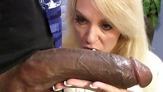 Charlee Chase_Tries BBC With Her Daughter Preview Image