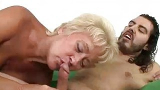Horny_Milf_Wants_To_Suck_Models_Big_Cock Preview Image