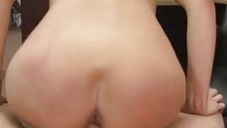 Amateur latina lesbians hd and hd pov blowjob facial compilation Preview Image