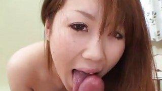 Maya Araki Charming Japan Teen_Sex_On Cam Preview Image