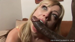 Pale_blonde_Adrianna_Nicole_teakes_on_monster_cock Preview Image