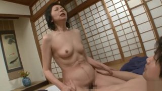 Horny adult movie Japanese exclusive show Preview Image