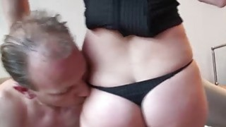 FUN MOVIES Real Amateur German Couple Preview Image