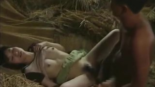 Horny_adult_movie_Japanese_just_for_you Preview Image