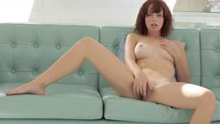 Big_tit_beauty_Kiera_Winters Preview Image