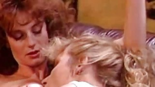 Busty Belle and Debi Diamond - Gigantic Tits Babe Having Lesbian Sex Preview Image