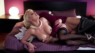 Naughty_blonde_high_class_MILF_enjoys_penetration Preview Image