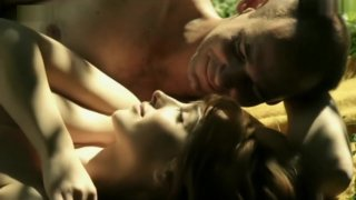 Vica_Kerekes_-_Naked_in_Public,_Outdoors,_Big_Boobs_Sex_Scenes Preview Image