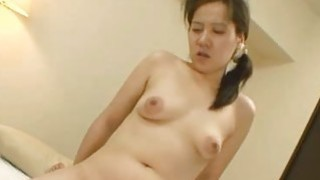 Mikako Imada Japanese Wife Getting A Good Banging Preview Image