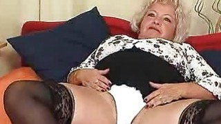 Bigbreasted furry vagina_grandma Preview Image