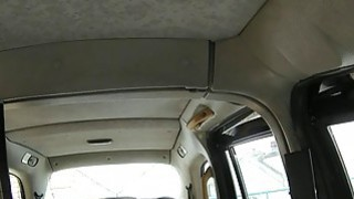 Busty_Milf_gets_anal_in_a_British_cab Preview Image