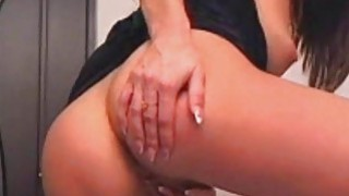 Sexy Hot Chick Dance and Masturbate on Cam Preview Image