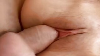 Busty_hot_blonde_chick_gets_it_up_her_bat_cave Preview Image