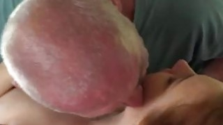 Heather starlet cumshot first time Emily Rose needs to loosen and Preview Image