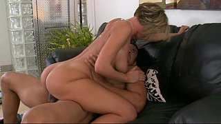 Holly Marie Bryn_gets fucked hard from behind Preview Image