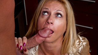 Brooke Tyler & Christian in My Wife Shot Friend Preview Image