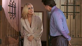 Bad Teachers_Uncovered, Scene 4 Preview Image