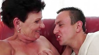 Boys and Grannies Hot_Love_Compilation Preview Image