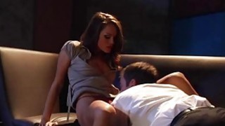Porn Actress Tori Black Only Kissing Compilation Remix Preview Image