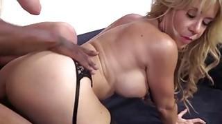 Desi Dalton and Danielle Diamond Porn Videos Preview Image