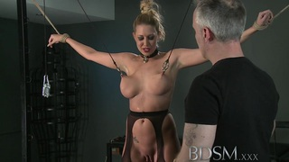 BDSM_XXX_Feisty_slave_girls_learn_the_hard_way Preview Image