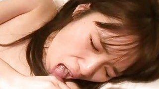 Kasumi Minasawa Japan Teen First Sex Encounter Preview Image