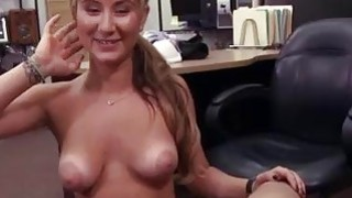Amateur classy wife bbc and hidden young amateur first time A Tip for Preview Image