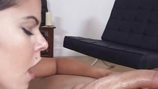 Sexy Diamond Kitty gets banged by a hard dick Preview Image