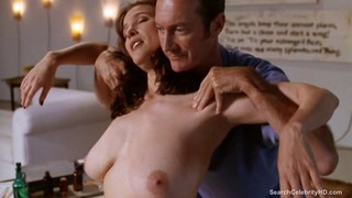 Mimi Rogers lubed_and_naked Full Body Massage Preview Image