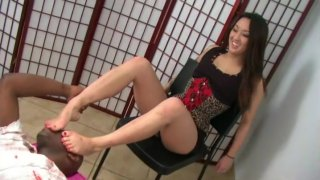 Amazing xxx video Feet_newest , it's amazing Preview Image