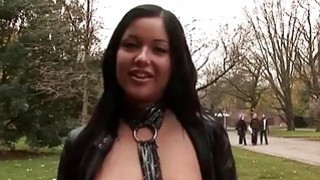 Naughty_girl_in_sexy_panty_fucked_in_public_xxx Preview Image