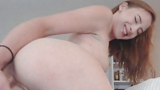 Sexy_Amateur_Babe_Masturbating_on_Cam Preview Image