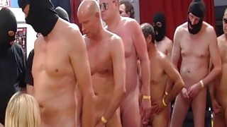 extreme_pierced_stepmom_in_real_gangbang Preview Image
