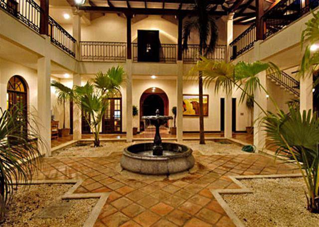 Luxury Vacational Ranch Style Home Id Code 2981