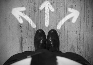 psychology-help-step-direction-guide-walk-business-mentor-question-path-journey-success-start