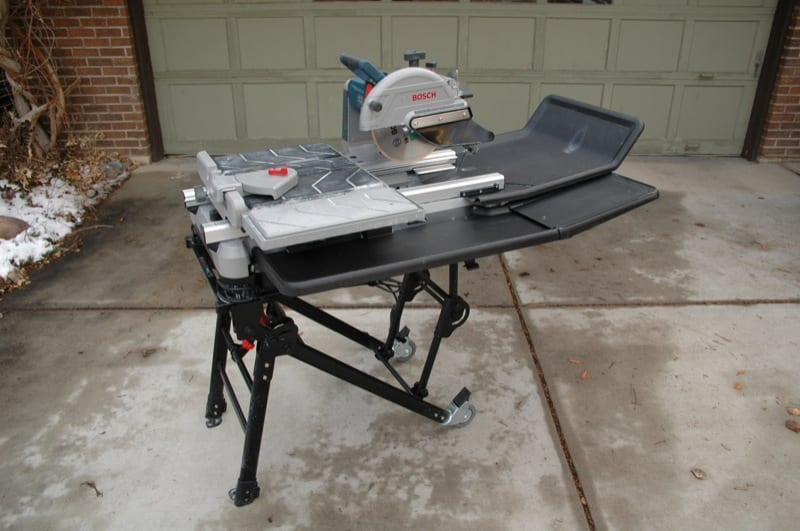 bosch tc10 tile saw review pro tool