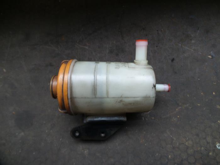 Used Suzuki Grand Vitara I (FT/GT/HT) 1.6 16V Power