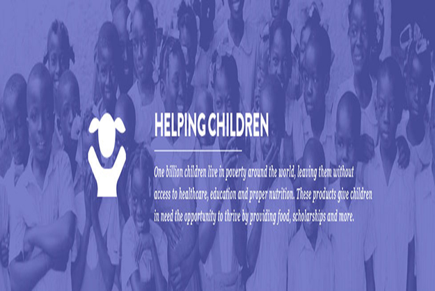 Children_Banner_v2_category