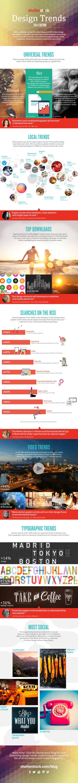 Shutterstock-infographic-3